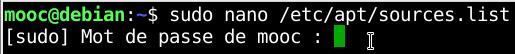 nano-etc_apt.png