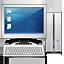 mycomputer.png