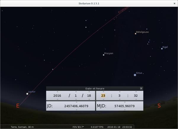 Stellar5.png