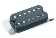 micro_guitare2.png