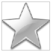 bookmark_silver.png