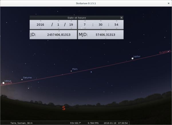 Stellar7.png