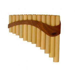 flute_pan1.jpg