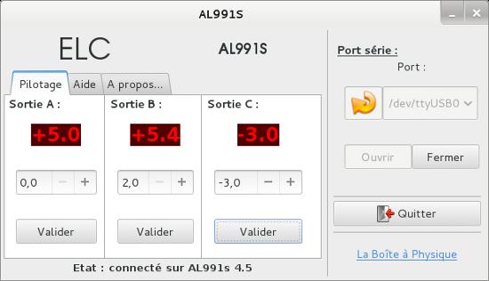 Elc_Centrad_Al991S_Linux_r.png
