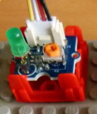 module_led.png