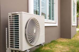 pompe-chaleur-768x511_src_idm-climatisation.jpg