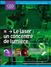 capture_laser_cea.png