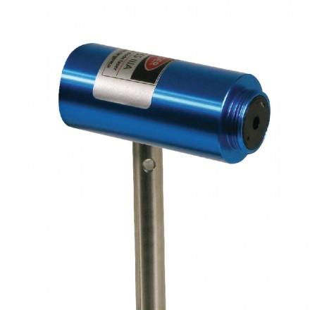 laser-bleu.jpg