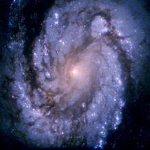 galaxie_hubble.jpg