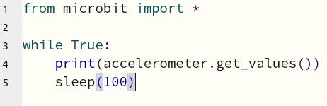 accelerometre_prog_3D.png