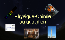 Phy_Chimie_Quotidien_fond.png