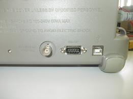 DSCN0991.resized.JPG