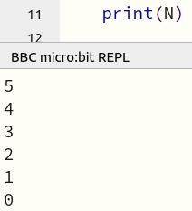 REPL1.png