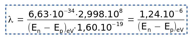 calcul_num_lambda.png