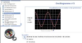 module_oscillo.png