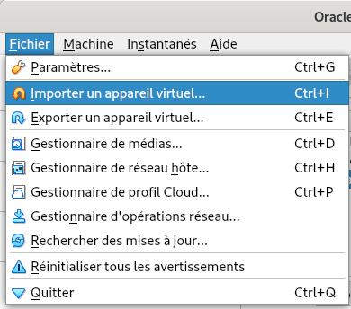 importation_machine.png