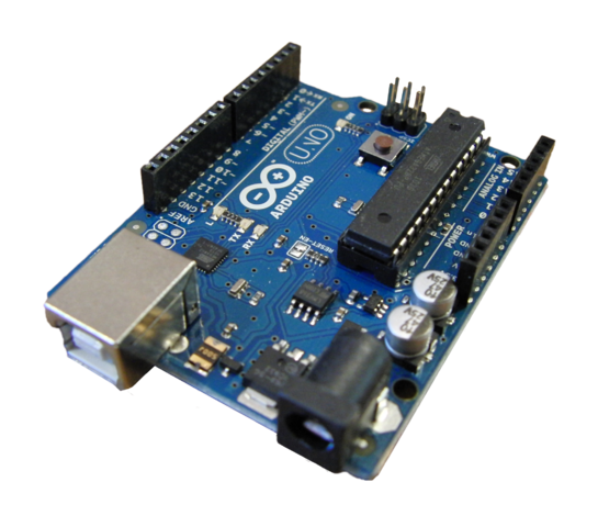 545px-Arduino-uno-perspective-transparent.png