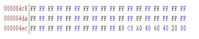 code_blanc_modifie.png