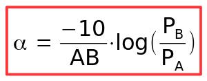 attenuation_formule2.png