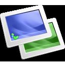 desktopshare.png