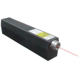 laser-he-ne-1mw_203355_1.jpg
