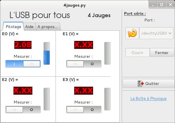 Quatre_jauges.png