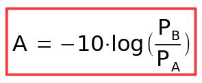 attenuation_formule.png