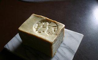 320px-Aleppo-soap.JPG