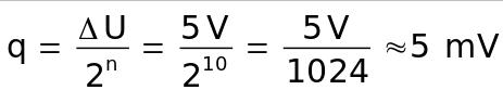 calcul_pas.png
