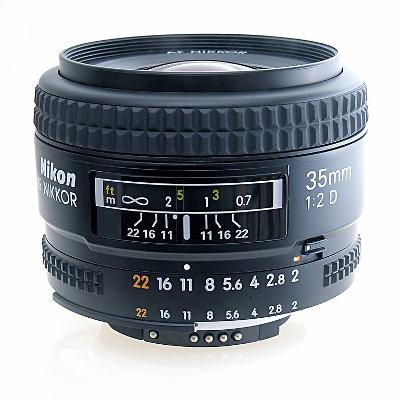 Lens_aperture_side.png