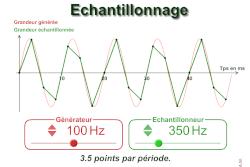 echantillon_ostralo.png