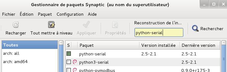 python-serial.png