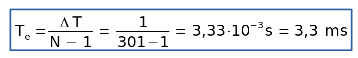 T_e_calcul.png