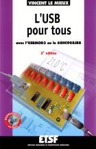 USBpourtous2.jpg