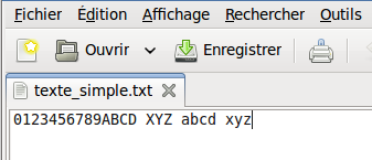 texte_simple_r.png
