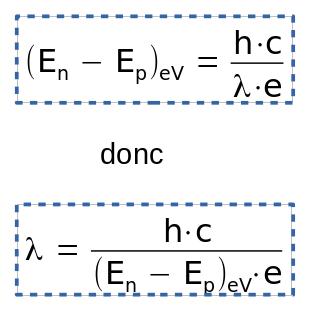 calcul_lambda.png