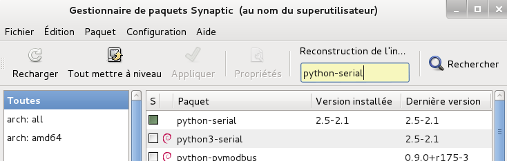 python-serial.png
